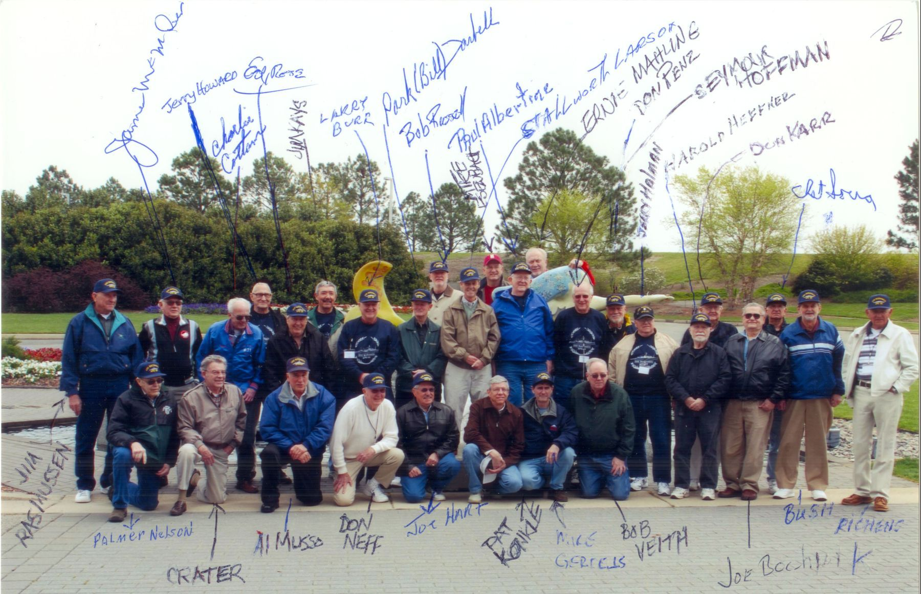 2007NOBcrew-signed.jpg
