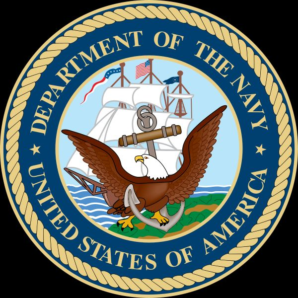 United_States_Department_of_the_Navy_Seal.jpg